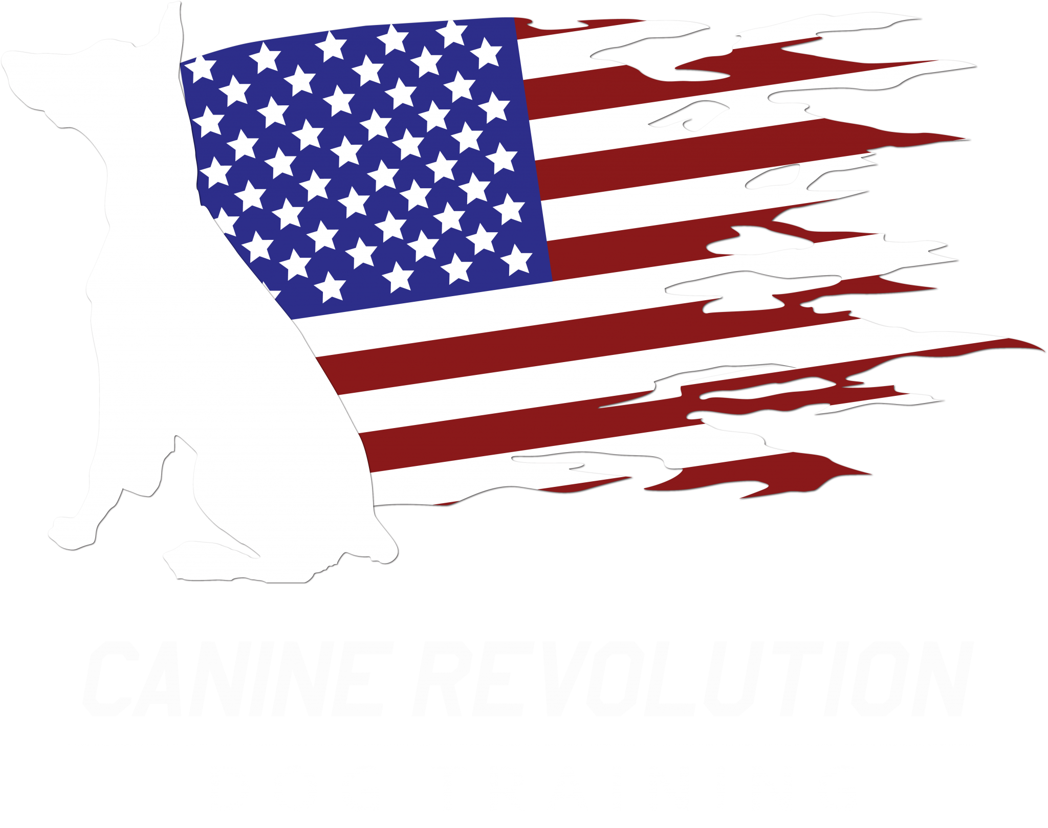Canine Revolution Dog Training